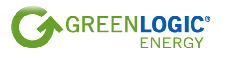 GreenLogic Energy