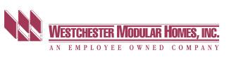 Westchester Modular