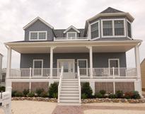 Coastal Design 1