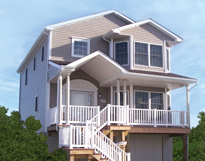 Coastal Design 6