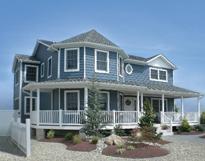 Coastal Design 7