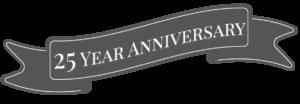 ck 25 year banner-04